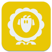 Clixcellent Farm - Get Smart! icon