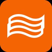 Socolor - интернет магазин по уходу за волосами icon
