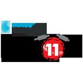 Mirror Cricket 11 icon