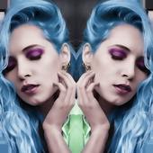 Mirror Photo Plus icon