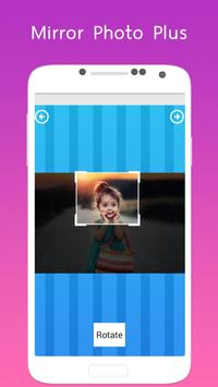 Mirror Photo Plus screenshot 5