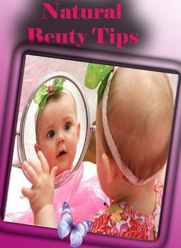 HD Mirror with Beauty Tips screenshot 5