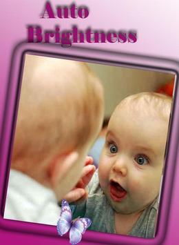 HD Mirror with Beauty Tips screenshot 1