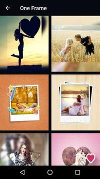 Photo Collage And Editor screenshot 5