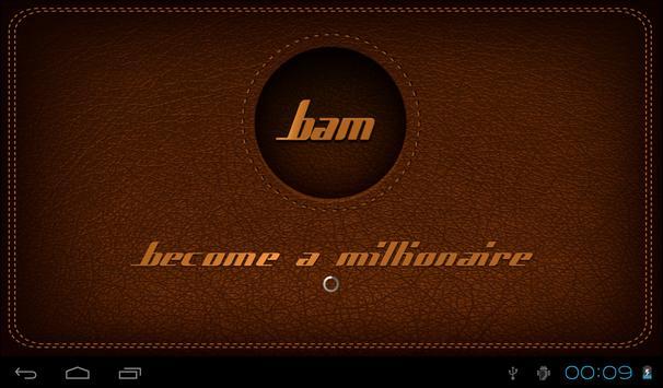 Become a Millionaire screenshot 5