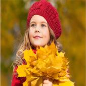 صور اطفال جميلة 2016 icon