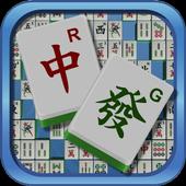 Wind of Mahjong icon