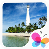 Indonesia Wallpapers icon