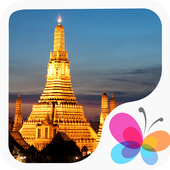 Thailand Wallpapers icon
