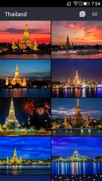 Thailand Wallpapers poster