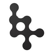 Retail Data icon