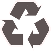System Service icon