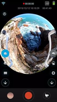 NILOX EVO 360 screenshot 1