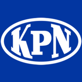 KPN Travels icon