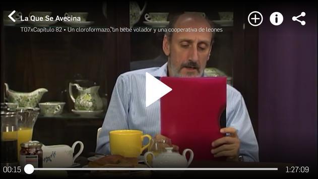 Mitele - Mediaset Spain VOD TV APK Download - Free Entertainment APP ...