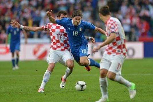 ITALY Sports TV Live Channels apk screenshot