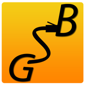 GSB Connect (Unreleased) icon