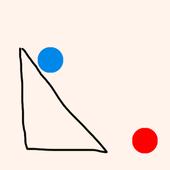 Physics Draw icon