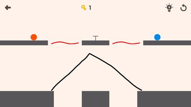 Physics Draw screenshot 1