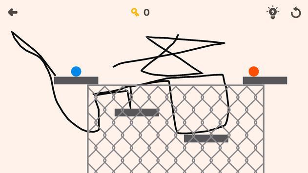 Physics Draw screenshot 2