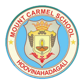 Mount Carmel school icon