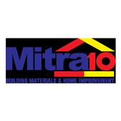 Mitra10 icon
