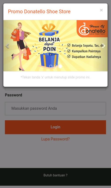 Donatello Poin for Android - APK Download e7bd2185c2