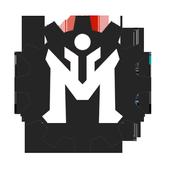 Mitrainstafx.com IB Instaforex Indonesia icon