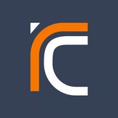 curoRC icon