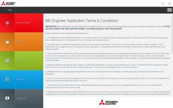 ME Engineer apk screenshot