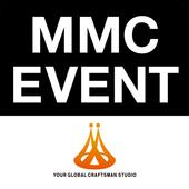 MMC EVENT icon