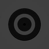 SveKörning - TeoriProv icon