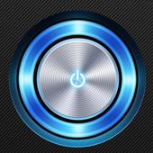 Flashlight+ icon