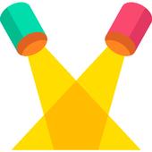 어썸웬즈데이(AwesomeWednesday) icon