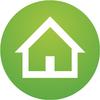 Dot Property أيقونة