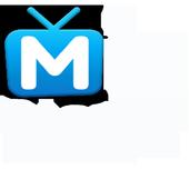 MITVPLAYER icon