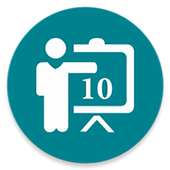 RD Sharma Class 10 Maths Solution icon