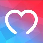 MiuMeet icon