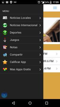 Cadena Ser Radio Madrid Gratis screenshot 1