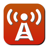 FM AM Radio Tuner icon