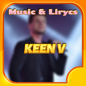 KEEN V MUSICA SONGS icon