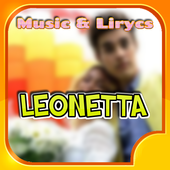 LEONETTA MUSICA SONGS icon