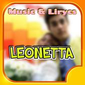 LEONETTA MUSICA SONGS icon