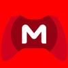 Mivo Games Zeichen