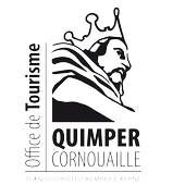 Quimper Tourisme icon