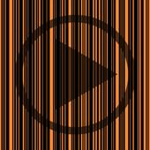 VideoCode icon