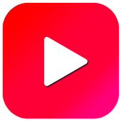 VilaMate Video Player icon