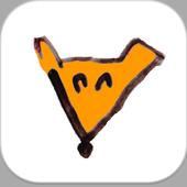 FoxTube Free - YouTube Player icon
