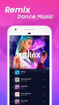 DJ Nonstop: Dj Remix Songs for Android - APK Download