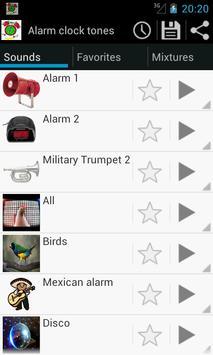 alarm clock tones apk download free music audio app for android